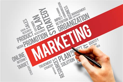 Marketing Classes by 7 Basics To Building A Successful Arts Marketing Program