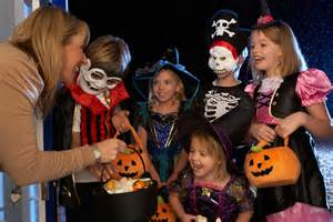 what to be for halloween kids content spotlight halloween american english
