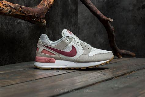 Sepatu Nike Pegasus Womens nike air pegs 89 nike air pegasus 89 womens mens health