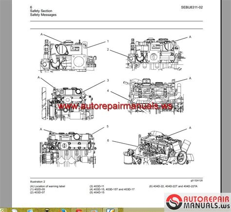 olympian generator wiring schematic 28 images what is