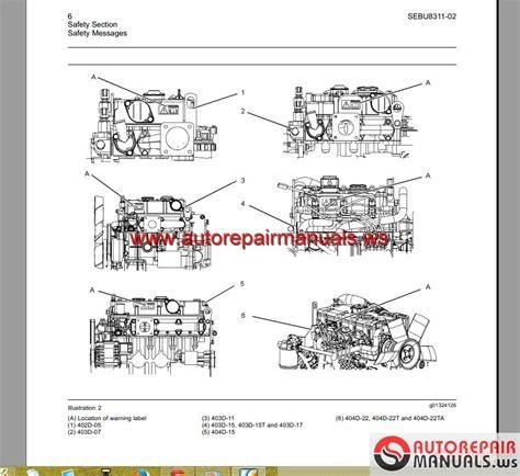 onan 4000 generator wiring diagram 0611 1267 generator