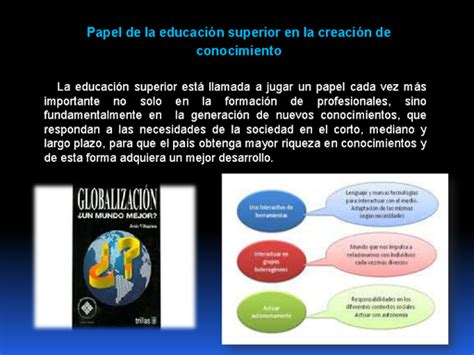 trabajos en huanuco municipalidad huanuco convocatorias 2016 trabajos en huanuco convocatorias 2016 new style for