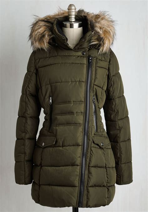 Jaket Parka Combine 17 best images about coats i will rock on