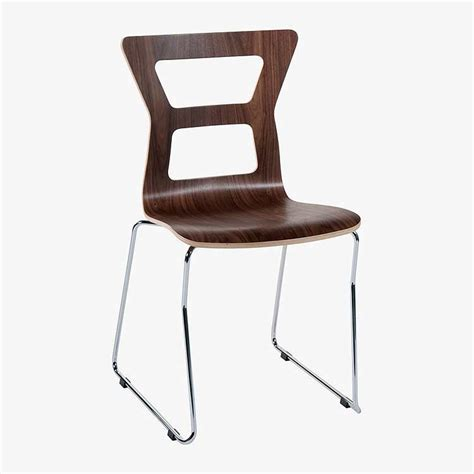 modern comfortable chairs nadine side chair elegant and comfortable modern chairs