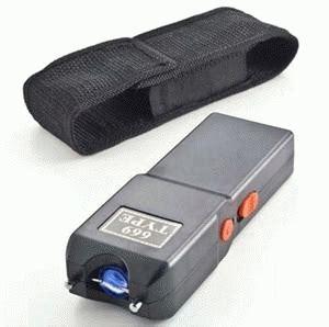 Terbatas Peluru Taser Gun Catridge Taser Gun Peluru Tembakan Setr stun gun kotak ada senter 669 jual stungun kamera pengintai stun gun keamanan dan koleksi