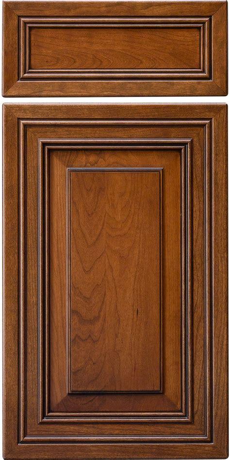 Crp10318 Conestoga Cabinet Doors