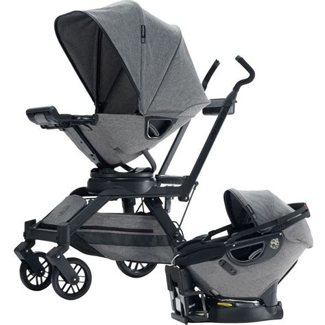 orbit baby g2 stroller seat best 25 orbit baby ideas on orbit stroller