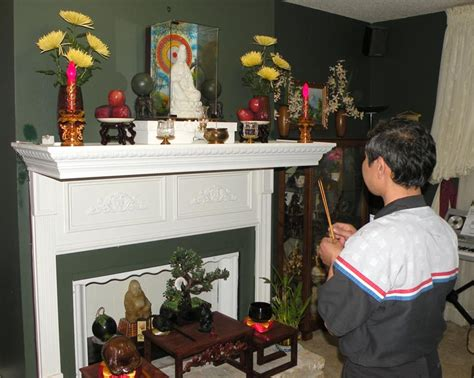 buddhist altar designs for home buddhist altar designs for home best home design ideas