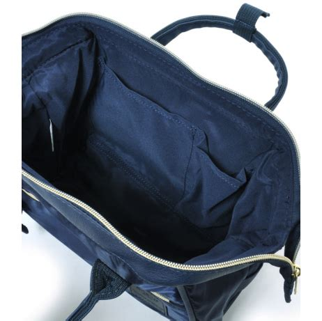 Tas Wanita Sling Bag Selempang Slempang Kecil Murah Grosir 2in1 anello tas selempang 2 way boston pu sling bag jakartanotebook