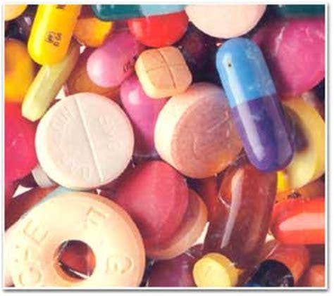 Bio Di Farmasi tips tips bagi para calon mahasiswa jurusan farmasi