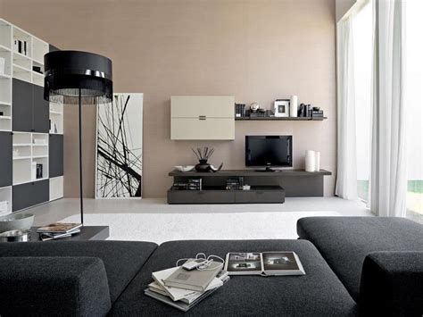 impressive 25 best interior design blog design black living room furniture ideas home design plan