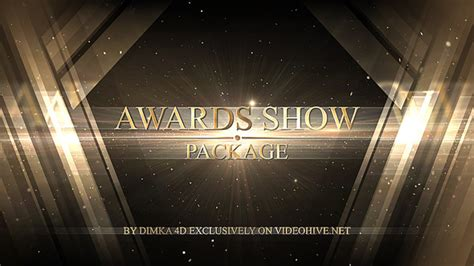 after effects templates free awards awards by dimka4d videohive