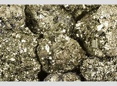 COCADA Golden Pyrite Rough - Raw Natural Fools Gold ... Gold Hematite Beads