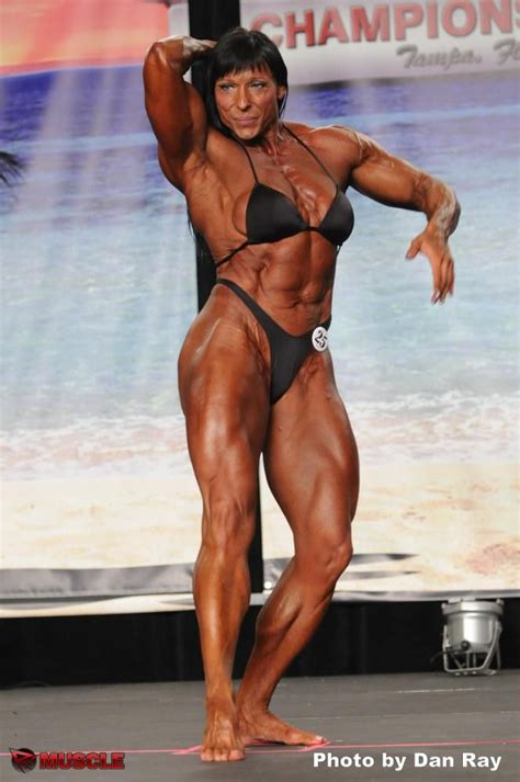 Tara Ripped 78 78 best images about irene andersen on bodybuilder and heroines