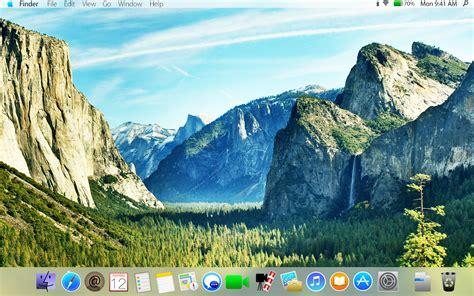 optimizing your mac yosemite zwei leserkonzepte iwatch ideen und os x 10 10