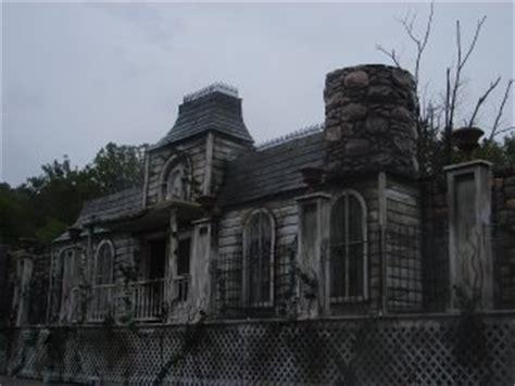 st louis haunted houses haunted houses in st louis missouri st louis pinterest
