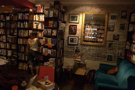 Hello Moonella By Alifia Bookstore the ten best bookstores in sydney concrete playground sydney