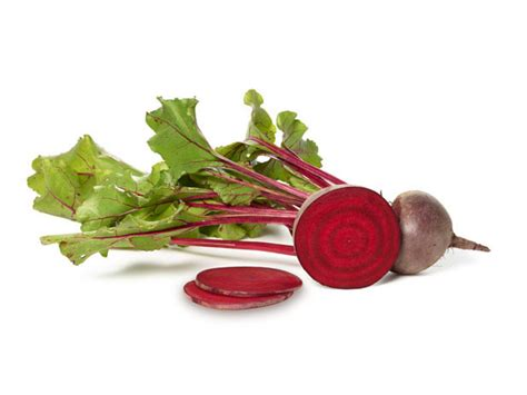 how to peel and juice a beet