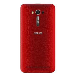 List Chrome Asus Zenfone 2 55 55 Inchtpusoftcaseultrathi asus zenfone 2 laser 5 5s ze550kl snapdragon 615 octa cpu 3gb ram 32gb emmc android 5