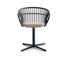 chaise coiffeur 2 fauteuil vintage chaise 50 s 60 s coiffeur atelier industriel metier siege ameublement