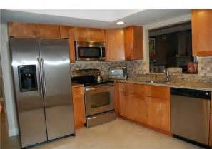 White Patio Bench Kitchen Cooktop Next To Oven Pictures Decorations