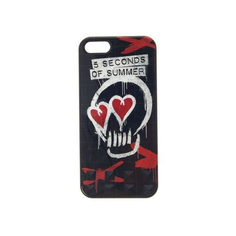 Seconds Of Summer Ipod 5 Iphone All Semua Hp 65 best phone cases images on phone covers i