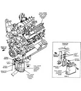 mazda wiring diagram mpv1994 mazda free engine image for user manual