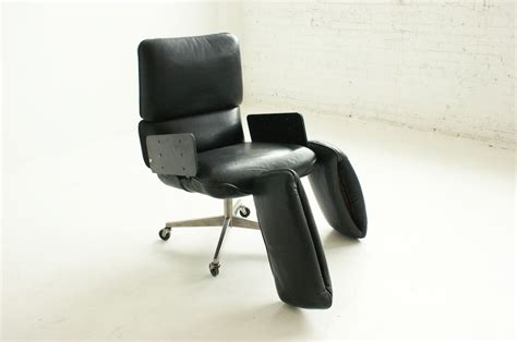 knoll office chair manual executive knoll desk chair to get maximum seat comfort