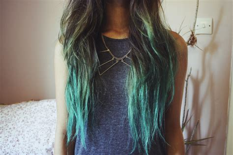 dip dyed hairstyles tumblr lost to you chapter 10 one direction fanfiction