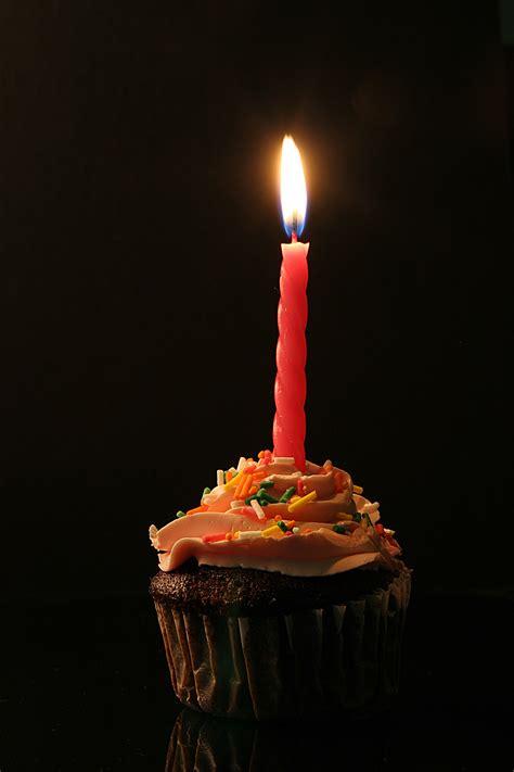 kerzenhalter kindergeburtstag a birthday wish
