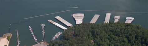 lake allatoona boat rentals paradise marinas on lake allatoona at lake allatoona