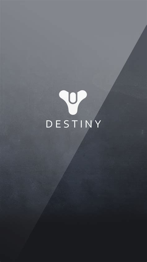 Bungies Destiny 5 Factions Iphone bungie destiny iphone wallpaper wallpapersafari