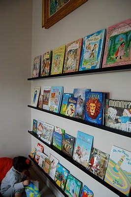 ribba book shelves 17 best images about will s room on pinterest dr seuss