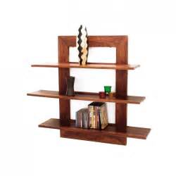 indogate etagere salle de bain bambou
