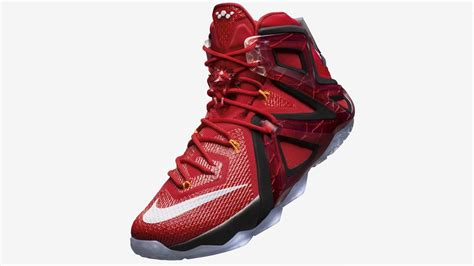 Sepatu Basket Nike Lebron 13 Elite nike basketball elite collection 13 low quot hornets quot lebron 12 quot gamer quot and more on heat