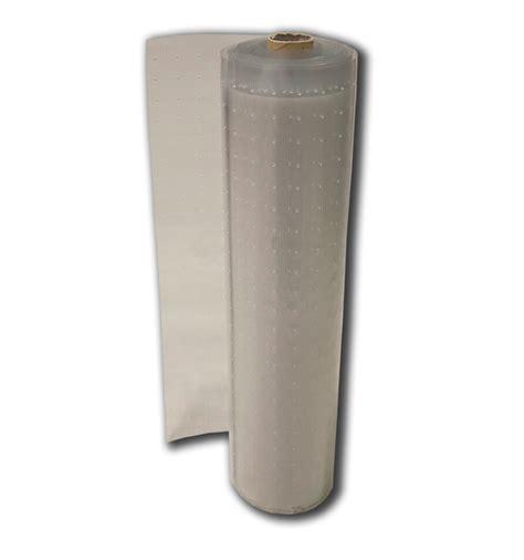 alfombra plastico protector plastico para alfombras ugo decoracion