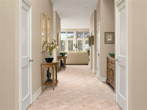 home design ideas hallway hall closet organization and design ideas home