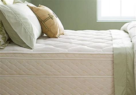 sleep number classic series mattress reviews goodbedcom