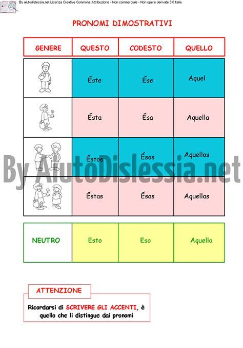 Comprensione Testo Francese by Esercizi Comprensione Testo Inglese Scuola Media 28
