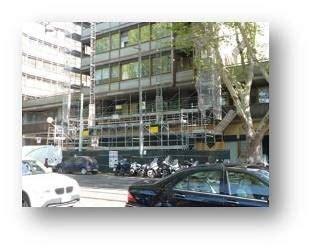 enel sede legale sede enel roma un altra idea di immagine di casa