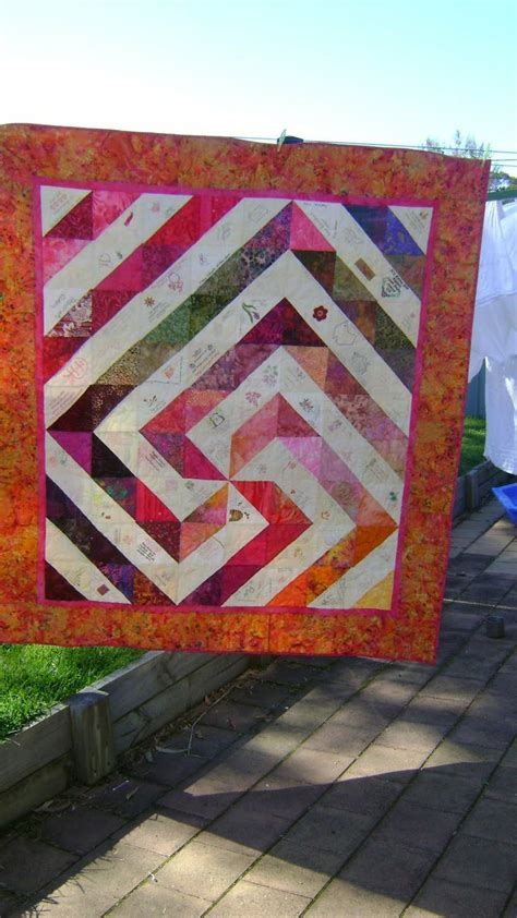 Autograph Quilt Patterns by 17 Best Images About Quilt Gallery Autograph Quilts On