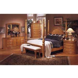 bedroom furniture summer bedroom set 8400 a elitedecore