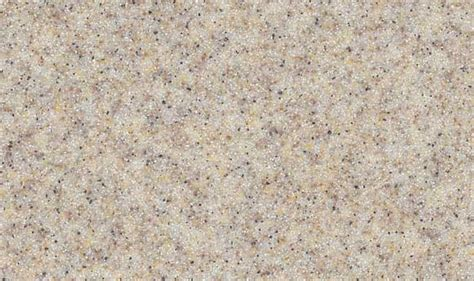 Corian Sandstone Countertop Sandstone Corian Color Mastercraft Solid Surfaces