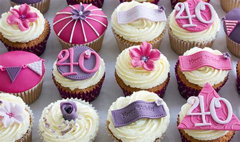 Th  Ee  Birthday Ee    Ee  Gift Ee    Ee  Ideas Ee   Purseblog