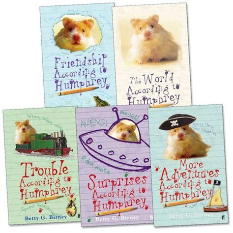 humphrey s pet show panic humphrey s tiny tales books humphrey hamster book covers