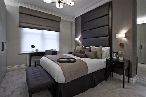 timeless bedroom furniture timeless interior design boscolo dk decor
