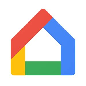 Home App For Windows Google Home Android Apps On Google Play