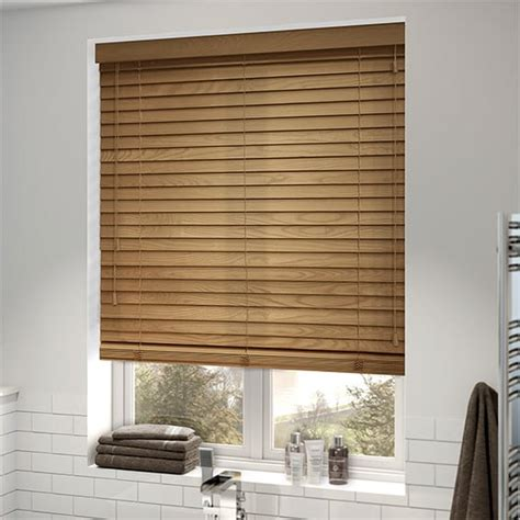 oak wood blinds light oak blinds wooden blinds beautiful oak wood blind blinds on windows amazing