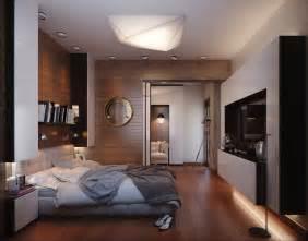 Simple Interior Design For Bedroom Simple Bedroom Interior Decosee