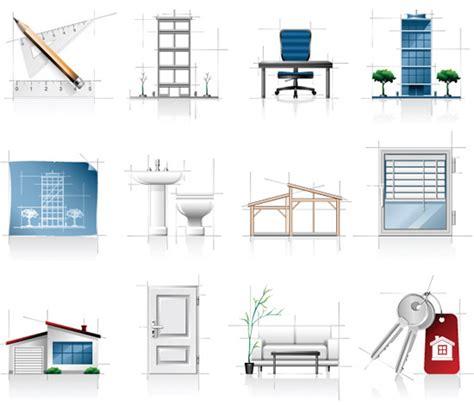 interior design logo vector free 室内建筑图纸 素材中国sccnn